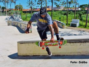 f6c51d419 Skate das Antigas – Skate das Antigas